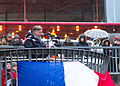 Stockholm rally in support of the victims of the 2015 Charlie Hebdo shooting (4).jpg