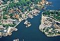 Stockholms innerstad - KMB - 16001000193250.jpg