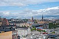 Stockholms innerstad - KMB - 16001000312104.jpg