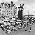Stockholms innerstad - KMB - 16001000500264.jpg