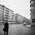 Stockholms innerstad - KMB - 16001000509944.jpg
