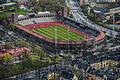 Stockholms stadion från luften.jpg