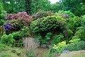 Stoke Park (8586426946).jpg