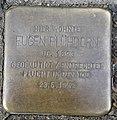 Stolperstein Köln Theodor-Heuss-Ring 60 Eugen Blühdorn.jpg