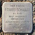 Stolperstein für Eduard Schaller.JPG