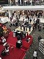 Stoneridge Mall 2 2017-11-09.jpg
