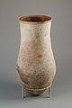 Storage Jar from Tutankhamun's Embalming Cache MET 09.184.8 EGDP017852.jpg