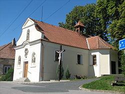 Strážovice - kaple.JPG