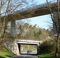 Straßen- und Eisenbahnviadukt - panoramio.jpg