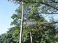 Straßenschild Am Weißenberge.jpg