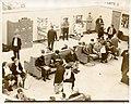 Stranded Travelers in Bus Station - DPLA - 707b1c3643ae6db5b96f70a18051b0b1.jpg