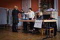 Strasbourg élections municipales 23 mars 2014-4.jpg