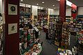 Strasbourg Librairie Oberlin décembre 2013 06.jpg