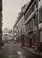 Strasbourg rue des Juifs 1898.jpg