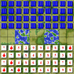 stratego wikipedia