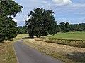Stratfield Saye Park - geograph.org.uk - 1423144.jpg