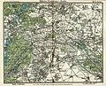 Straube Nähere Umgebung von Berlin 1909.jpg