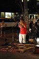 Street Musician, Waikiki (5720814593).jpg