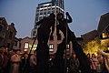 Street Performers in Shanghai.jpg
