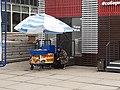 Street food, Novosibirsk 03.jpg
