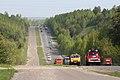 Street near Tomsk.jpg