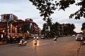 Street scene, Siem Reap, 2018 (21).jpg