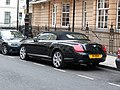 Streetcarl Bentley continental GT (6437588515).jpg