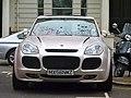 Streetcarl Porsche Cayenne Gambella 550 (6538117315).jpg