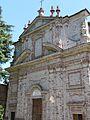 Strevi-chiesa san michele-campanile.jpg