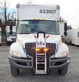 StrongPak Stericycle Ryder Morgan Navistar pic15.jpg