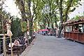Strossmayer Promenade (13023816585).jpg