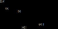 Strukturo de Beraprost.png