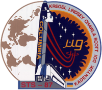 Sts-87-patch.png