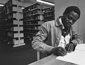 Student in the library, 1981.jpg