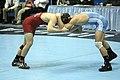 Students wrestling 01.jpg