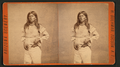 Studio portrait of Hy-u-la, from Robert N. Dennis collection of stereoscopic views.png