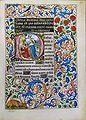 Stundenbuch der Maria von Burgund Wien cod. 1857 Opferung Isaaks.jpg