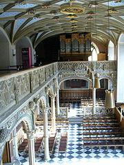Stuttgart-schlosskapelle.jpg
