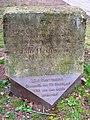 Stuttgart Lilo Herrmann-Gedenkstein-13 020.jpg