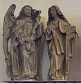 Stuttgart Stiftskirche Lettnerfiguren links 1.jpg