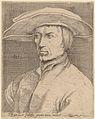 Style of Lucas van Leyden after Albrecht Dürer - Self-Portrait.jpg