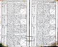 Subačiaus RKB 1839-1848 krikšto metrikų knyga 091.jpg