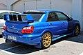 Subaru Impreza WRX STI (GD) Monaco IMG 1171.jpg