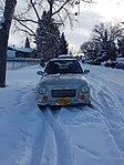 Subaru Vivio Bistro - Flickr - dave 7.jpg