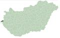 Subregion Szentgotthárd.PNG