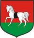 Sucha Beskidzka herb.png