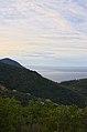 Sud-Est - panoramio.jpg