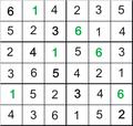 Sudoku6x6(18).png