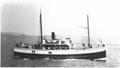 Sue H Elmore (steamship) circa 1917.png