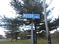 Suffolk CR 93 & LIMP Street Sign-2.jpg